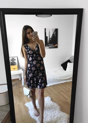 📎 милейшее платье miss selfridge