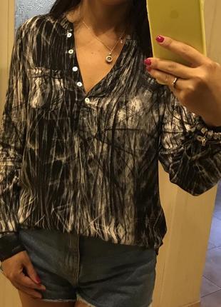 Рубашка only, 36