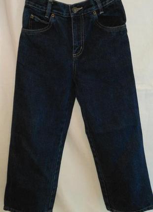 Очень  классные джинсы для девочек
