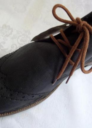 Фирменные зимние ботинки rieker размер 39