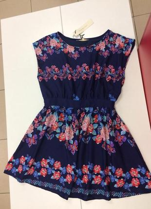 Платье uttam boutique (853)
