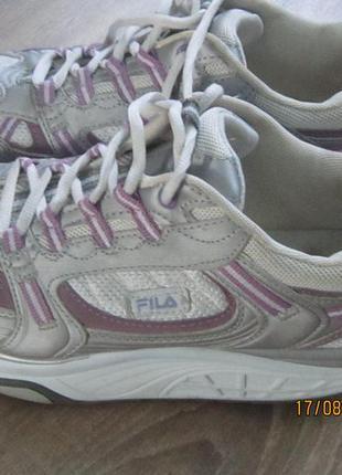 Кроссовки для фитнеса похудения и ровной осанки