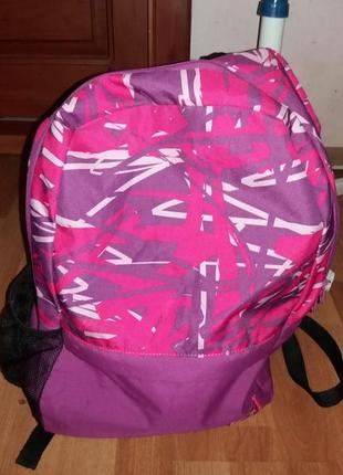 Рюкзак ранець