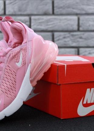 Розовые женские кроссовки  36 37 38 39 40 рр3