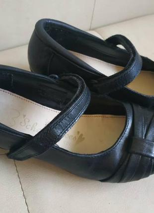 Туфли george 33 размер 21,5см по стельке