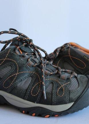 0e59dc1473a1 Обувь Keen, женская 2019 - купить недорого вещи в интернет-магазине ...