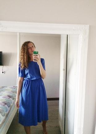 Сукня asos з відкритою спиною