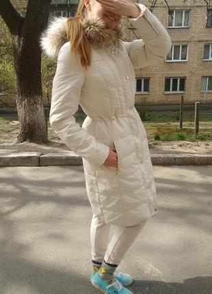 Модный пуховик фирмы ostin Ostin, цена - 1600 грн,  1753767, купить ... c6e1c4da61d