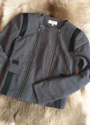 Жакет-піджак