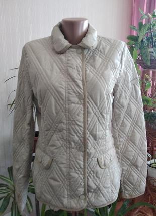 Куртка женская размер 44