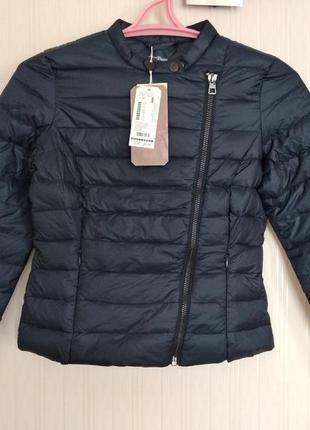 Куртка женская размер с