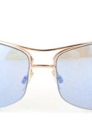 Roberto cavalli очки солнцезащитные ,не носились. оригинал
