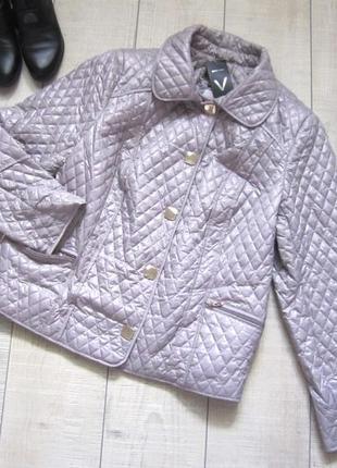Стильна куртка розмір 58. розпродаж курток різних фасонів та розмерів