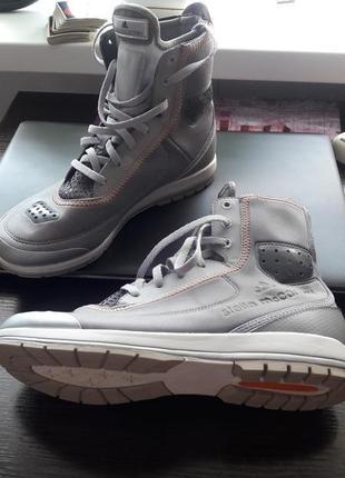 Adidas stella mccartney originally кросовки