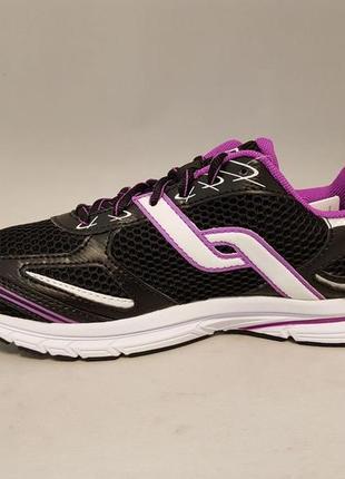 Спортивные кроссовки pro touch elexir