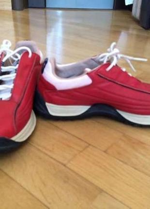 Мужские кроссовки 44 размер 2019 - купить недорого мужские вещи в ... c8c5c880e88c6