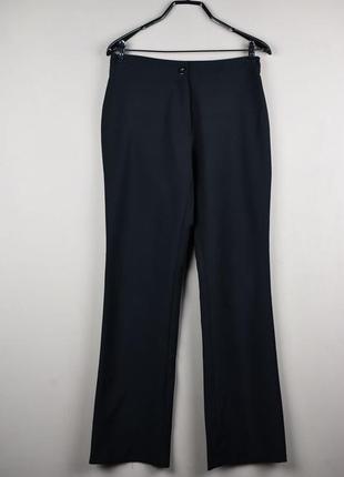Стильные классические брюки от pimkie