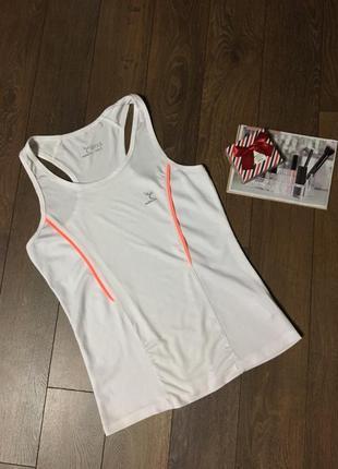 Спортивная майка/футболка, футболки