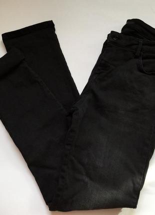 Брюки штаны someday