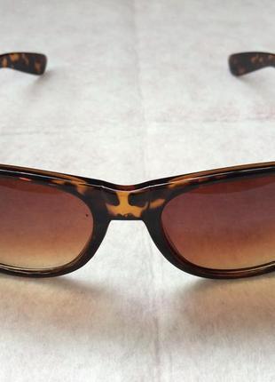 Очки новые rb 2140
