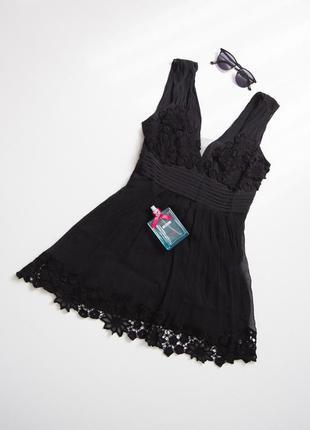 Платье marella италия р.s-m