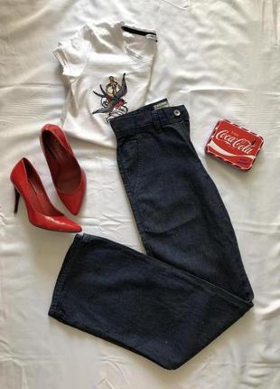 Джинси pepe jeans london