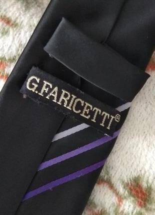 Галстук, краватка g.faricetti1 фото