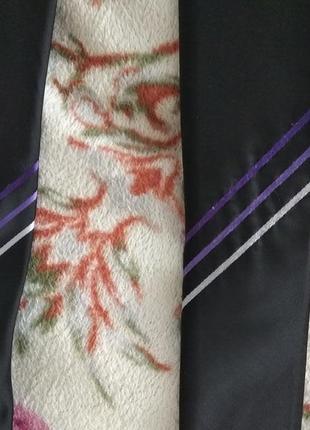 Галстук, краватка g.faricetti3 фото