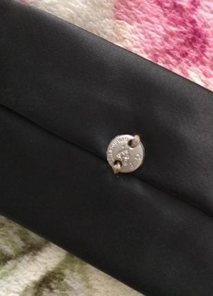 Галстук, краватка g.faricetti4 фото