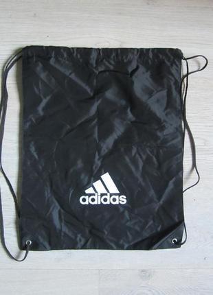 Сумка-рюкзак adidas