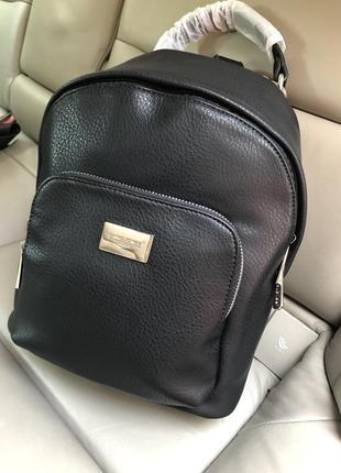 Рюкзак к школе david jones