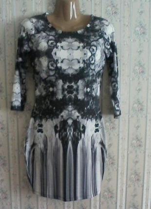 Платье от river island, разм. 42