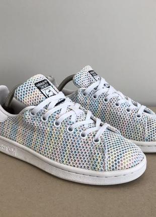 Оригинальные кроссовки adidas stan smith Adidas 0391d5f37b0a5