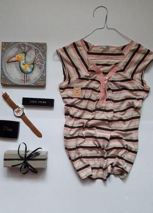 Блуза , футболка , майка topshop