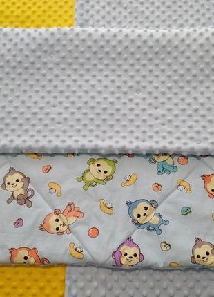 Одеяло, конверт на выписку