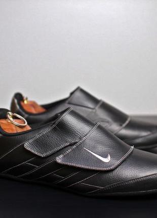 Крутые кроссовки nike 45 (29 см)