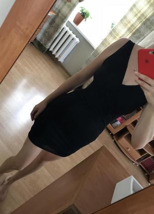 Красивое бандажное платье оригинал diesel скидка