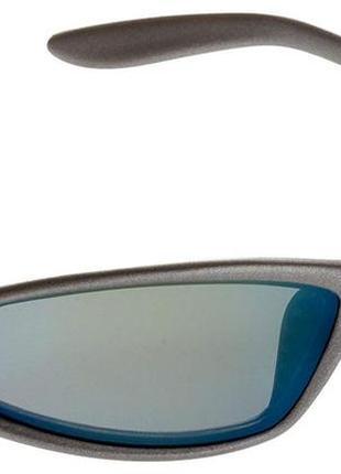 Спортивные очки nike sunglasses bottom feeder es0015 original
