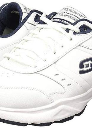 Обувь Skechers в Украине, официальный сайт и каталог, купить в ... f82eb9a5698