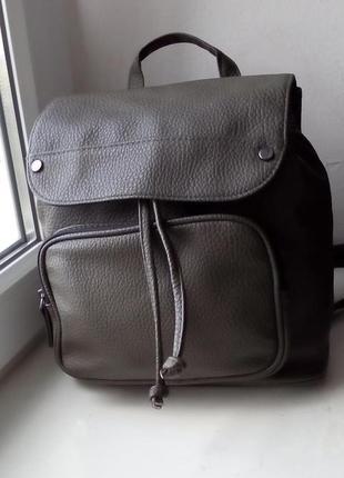 Стильный городской рюкзак atmosphere