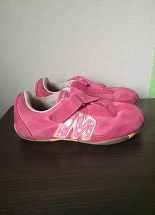Суперские кроссовки merrell, оригинал, замша