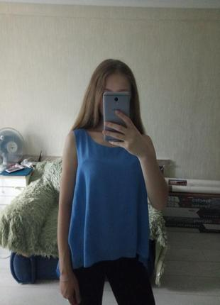 Блуза new yorker