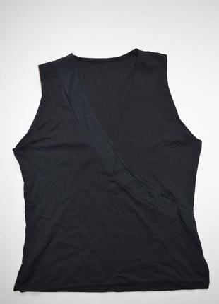 1+1=3!!! черная футболка1 фото