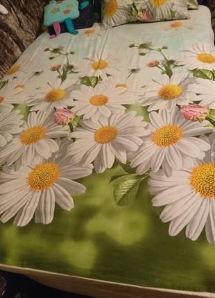 Постельное белье, очень красивые комплекты