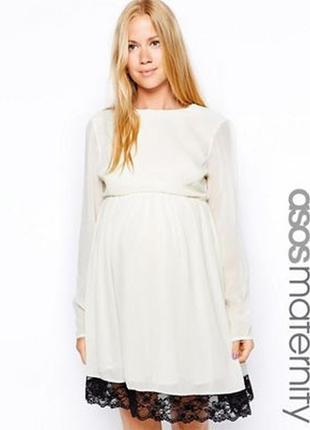 Платье для беременных asos (865)