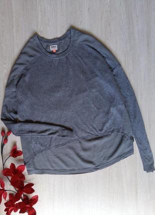 Свитер/ кофта /пуловер only