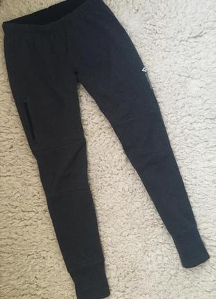 1e6fc88b0f5a Крутые спортивные штаны reebok classics Reebok, цена - 1700 грн ...
