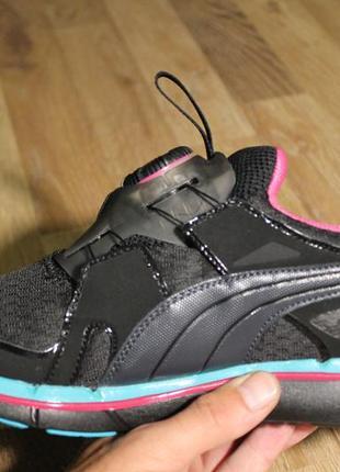 Кросівки puma кроссовки2 фото