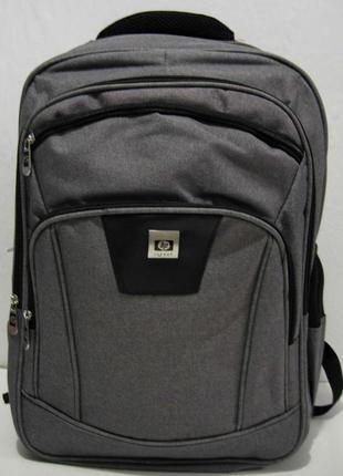 Мужской рюкзак hp 18-06-209