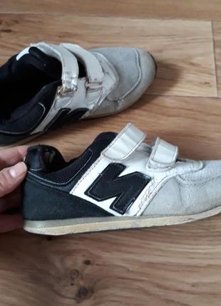 Кроссовки, кеды, спортивная обувь